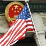 الشركات الأمريكية بالصين تعاني من تفشي كورونا