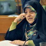 فيروس كورونا يصل لمساعدة رئيس إيران