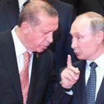 تعرف على «الرؤية الروسية» لمجريات الأمور في إدلب