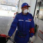 الصين تفرض حجرا صحيا لمدة 14 يوما على العائدين إلى بكين