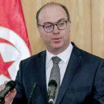 الحكومة التونسية تواجه ضغوطا قوية بسبب شبهة تضارب مصالح