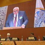 الأمم المتحدة تستضيف مؤتمر رابطة العالم الإسلامي لحماية الشباب من التطرف