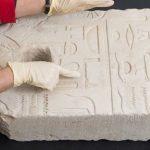 مصر.. الإعلان عن اكتشاف 83 مقبرة أثرية جديدة