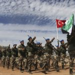 المرصد السوري: تركيا تحضر لإرسال مسلحين لدعم الحوثيين في اليمن