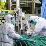هيئة الأدوية الأوروبية تسعى لتطوير أدوية لمكافحة فيروس كورونا