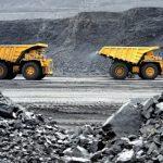 الصين: معظم شركات الفحم استعادت 95% من طاقتها الإنتاجية