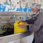 البنك الدولي: 117 مليون دولار لتمويل مشاريع مياه الشرب في قطاع غزة