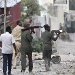 مقتل 21 في هجوم جديد على موقع مذبحة سابقة في مالي