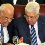 عريقات: إجتماع وزاري عربي غدا لبحث مخططات الضم الإسرائيلية
