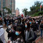 الصين تعلق دخول الأجانب الحاصلين على تأشيرات وتصاريح إقامة