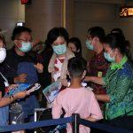 إندونيسيا تسجل 8 حالات إصابة جديدة بكورونا والإجمالي 27