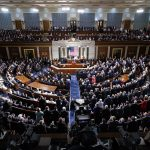 نائب أمريكي يحدد موعد «مساءلة ترامب» أمام مجلس النواب