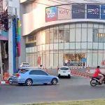 مقتل 17 شخصًا في إطلاق الرصاص بتايلاند