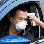 إصابة ياباني بفيروس كورونا بعد زيارة هاواي
