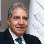 لبنان يبدأ محادثات صندوق النقد الدولي خلال اليومين المقبلين