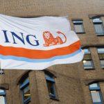 انفجار رسالة ملغومة في مكتب أي.إن.جي بنك في أمستردام