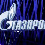 جازبروم الروسية: تخمة الغاز المسال العالمية تفرض ضغوطا على الأسعار