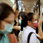 تايلاند: ارتفاع حصيلة المصابين بفيروس كورونا إلى 34 حالة