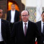 هيئة تونسية تكشف تفاصيل جديدة في قضية الفخفاخ