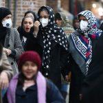 إغلاق مؤسسات تعليمية في مدينتين إيرانيتين بسبب الكورونا