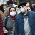النرويج ترصد أول حالة إصابة بفيروس كورونا المستجد