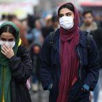 بالأرقام.. إيران تسجل إصابات جديدة بفيروس كورونا
