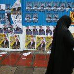 مع انطلاق الانتخابات غدا.. شرعية نظام إيران في قبضة الناخبين الغاضبين