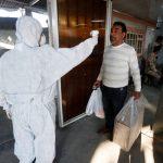 الكويت تعلن وقف الرحلات المغادرة من وإلى إيران بسبب كورونا