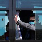 الصين تسجل 97 حالة وفاة جديدة ونحو 650 إصابة بكورونا