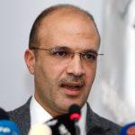 وزير الصحة اللبناني يؤكد جاهزية المستشفيات للتعامل مع كورونا
