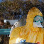 إيطاليا تعلن تسجيل حالة وفاة ثانية بسبب فيروس كورونا