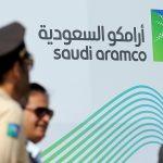 أرامكو السعودية تعين مارك واينبرجر بمجلس الإدارة