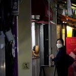 كوريا الجنوبية: 123 إصابة جديدة ووفاة رابع شخص بكورونا