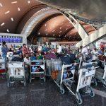 قطر تقرر إخضاع الركاب القادمين من إيران وكوريا الجنوبية للحجر الصحي