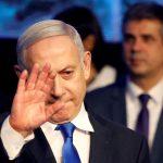 72 نائبا إسرائيليا يوصون بتكليف نتنياهو تشكيل الحكومة المقبلة