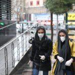 النمسا تعلق الرحلات المباشرة لإيران وكوريا الجنوبية بسبب فيروس كورونا
