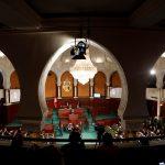البرلمان التونسي.. أكثر مؤسسات الدولة جدلا