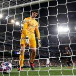 دي بروين يقود انتفاضة سيتي ليفوز على ريال مدريد