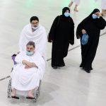 السعودية: 10 آلاف ريال غرامة دخول المشاعر المقدسة دون تصريح