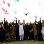 لليوم الثاني.. الهدوء يسيطر على أفغانستان مع وقف إطلاق النار