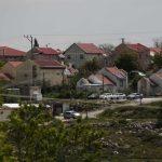 هآرتس: الردود الإسرائيلية على نشر القائمة السوداء دليل على أن الضم قد حدث بالفعل