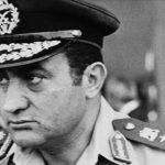 الصحف العربية: مبارك بطل بنهاية إغريقية