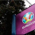 إقبال غير مسبوق على تذاكر بطولة أوروبا لكرة القدم 2020