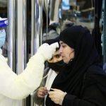 السعودية: حظر تجول كامل في مكة المكرمة والمدينة المنورة