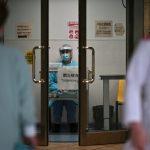 تدابير وقائية جديدة لمواجهة كورونا المستجد على مسافة غير بعيدة من شنغهاي