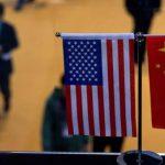 مراسل لبلومبرج: الصين تنشد مرونة أمريكية حيال بعض وعود اتفاق المرحلة 1 التجاري