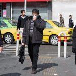 وفاة 22 بفيروس كورونا في إيران والإصابات ترتفع إلى 141 حالة