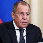 بعد انتقاد موسكو لأنقرة.. لقاء روسي تركي على هامش مؤتمر ميونخ للأمن