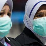ماليزيا توسع الحظر على الوافدين من الصين مع انتشار فيروس كورونا