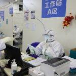فيروس كورونا المستجد يصل إلى أمريكا اللاتينية من بوابة البرازيل
